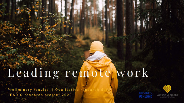 University_of_Vaasa_Leading_remote_work__preliminary_results_20210119_1