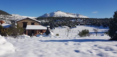 Nieve ext. 1