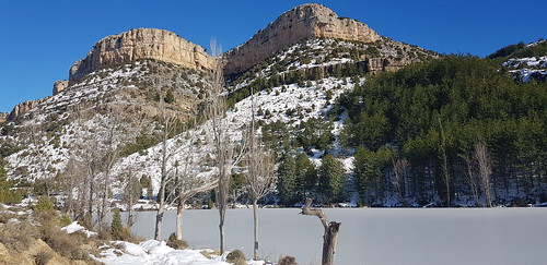 Nieve Balagueras