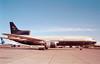Lockheed L-1011-385-1-14 TriStar 100 3C-QRL