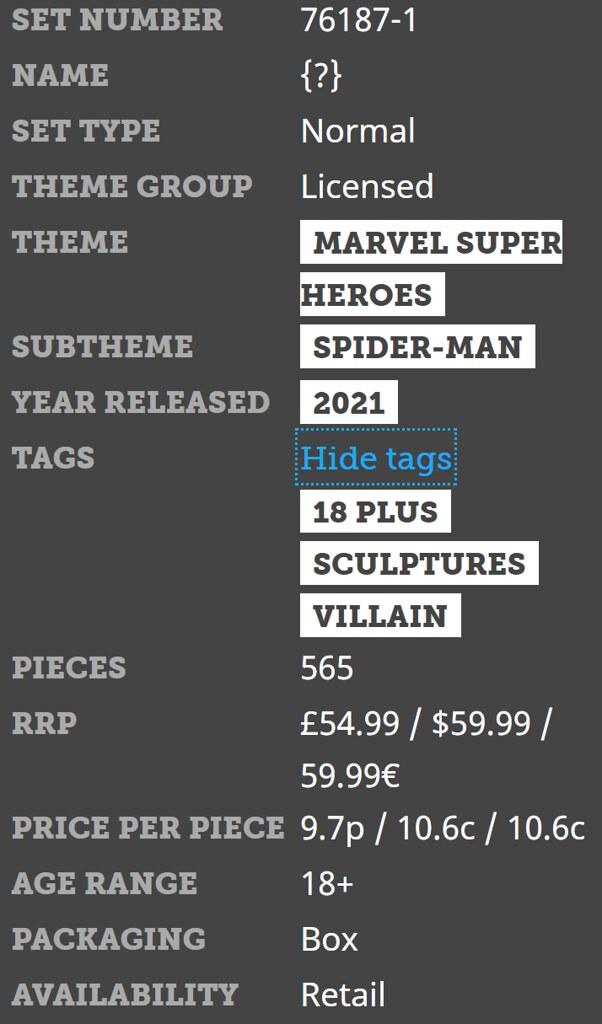 Brickset Screenshot 2021-01-21 095606