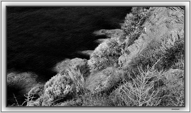 Punta di Molendinu