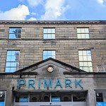 Primark, Preston