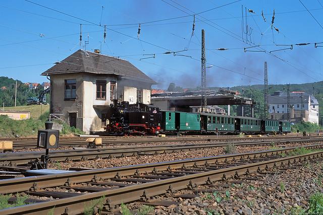2002/05/XX | 99 713 | Freital-Potschappel | DE