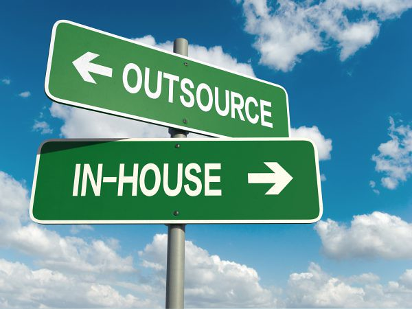 outsourcing-it-e1601990841992