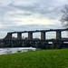 River Trent, Colwick Country Park, Colwick, Nottingham, Nottinghamshire.jpg
