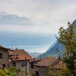 4. Oktoober 2017 - 12:29 - 2017 Lake Garda 3257