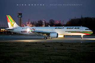 Gulf_A321N_A9C-NB_20210121_XFW-4 | by Dirk Grothe | Aviation Photography