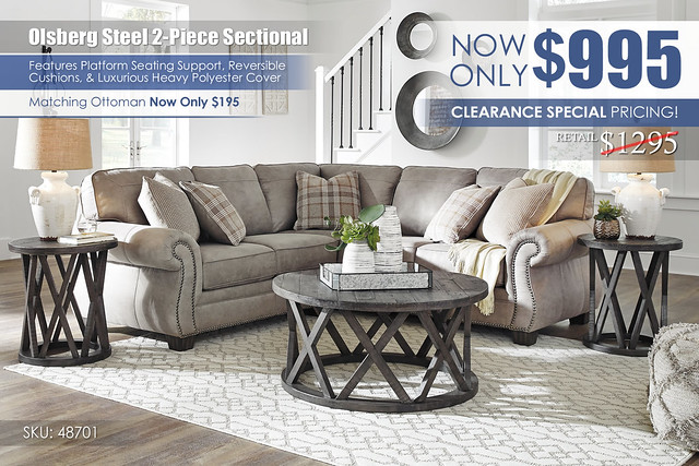 Olsberg Small Sectional_48701-55-49-T711_Updated