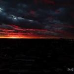 21. Jaanuar 2021 - 17:37 - Sunset