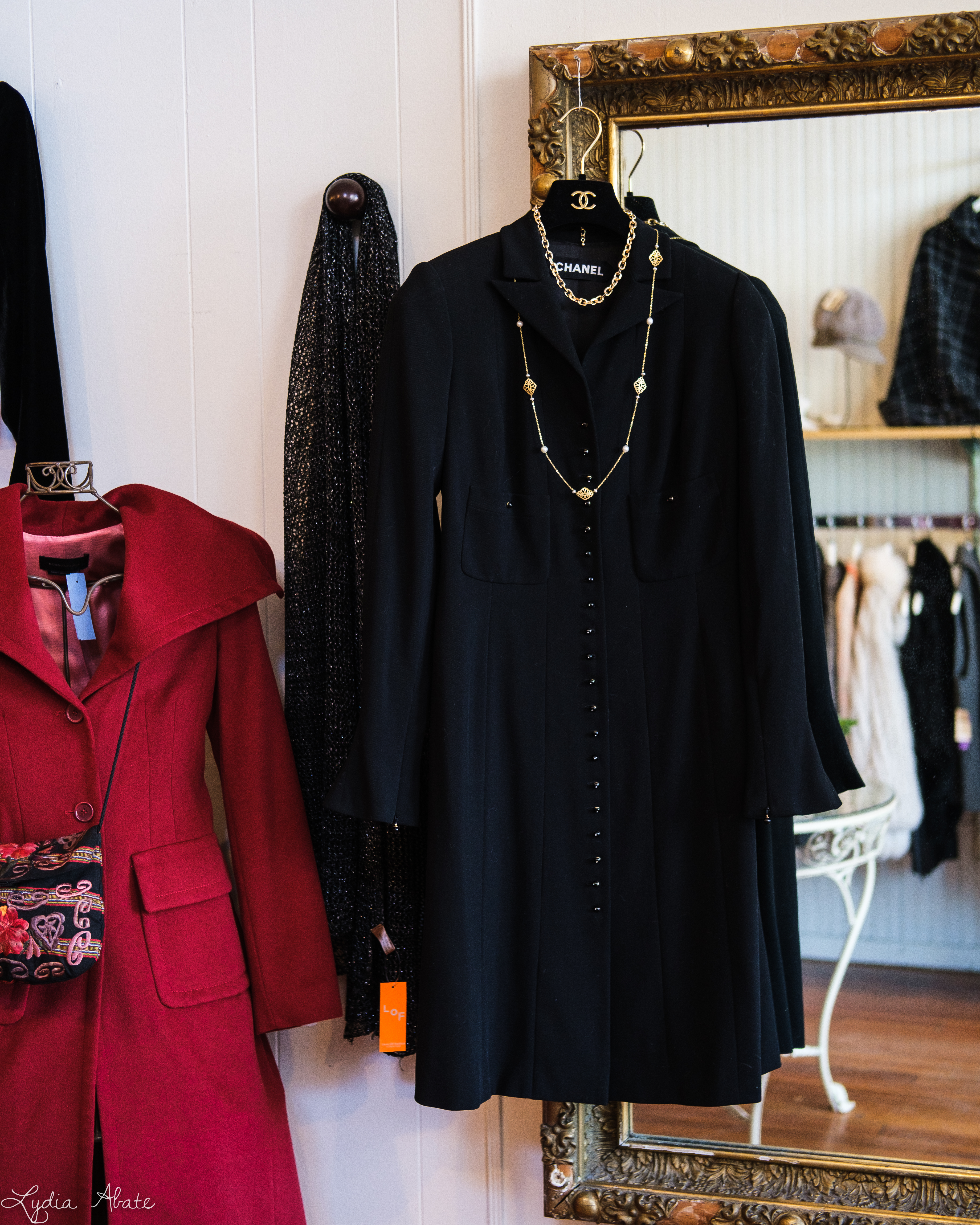 shopping in Marijane Botique Guilford CT-2.jpg