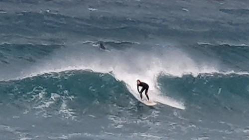 surf zurriolan