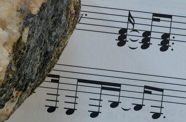 20210121_0837_7D2-100 Rock Music (021/365)
