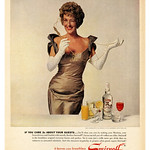 Thu, 2021-01-21 21:17 - Gypsy Rose Lee for Smirnoff (1962)