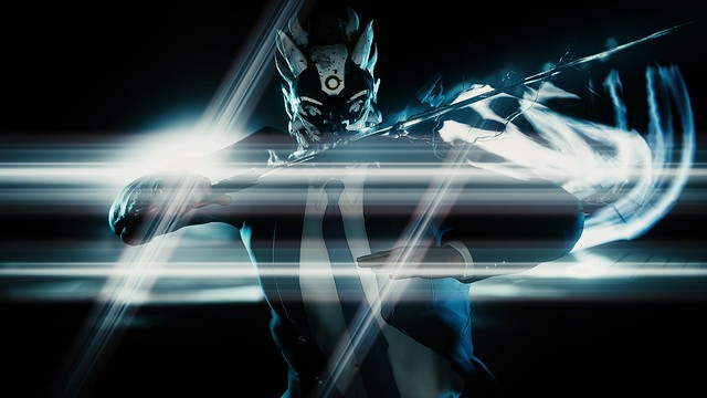 Marvel's Spider-man - Waking the Demons