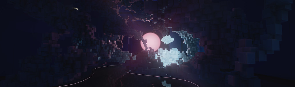 Hitman 3 - Digital Sunset