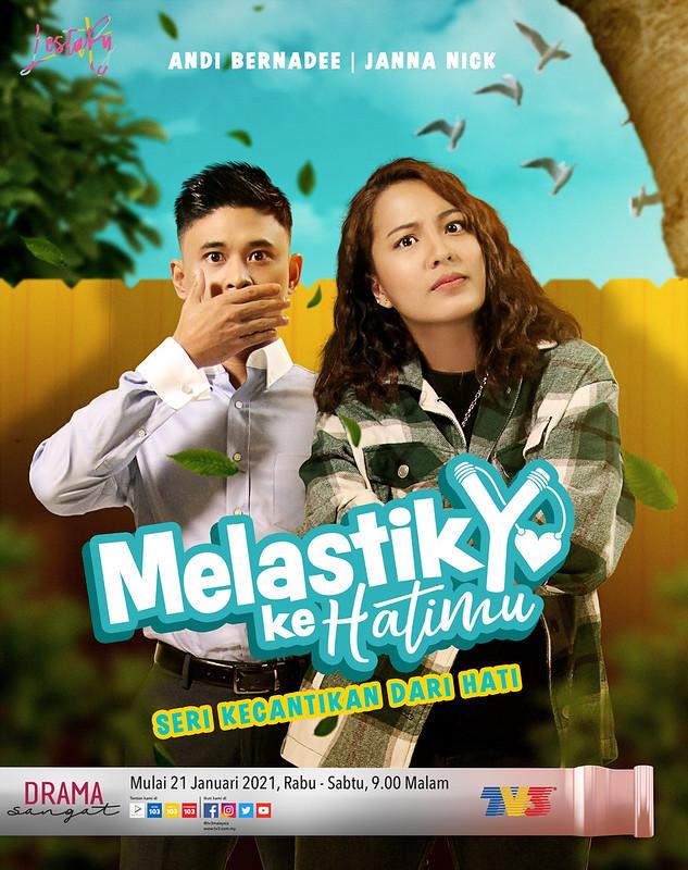 LESTARY---Melastik-Ke-Hatimu-poster OFFICAL (1)
