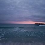 21. Jaanuar 2021 - 17:38 - #sunset #sunsetphotography #gulfofmexico #florida #pns #pensacola #pensacolabeach #floridapanhandle #saltlife