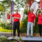 OCBC Cycle 2020 Launch  (87 of 200)