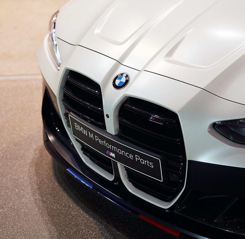 BMW-M4-M-Performance-Parts (2)