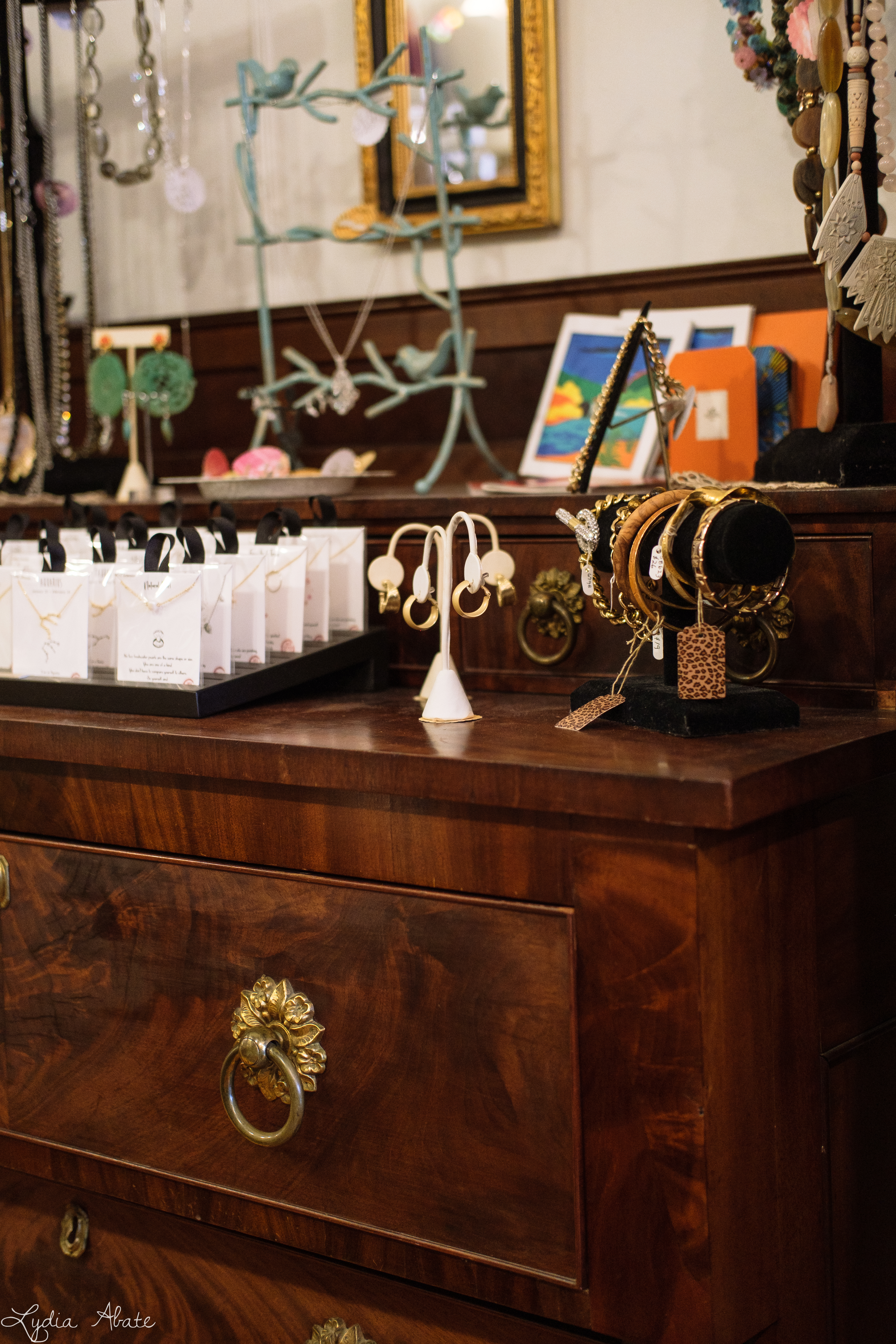 jewelry on vintage dresser-1.jpg
