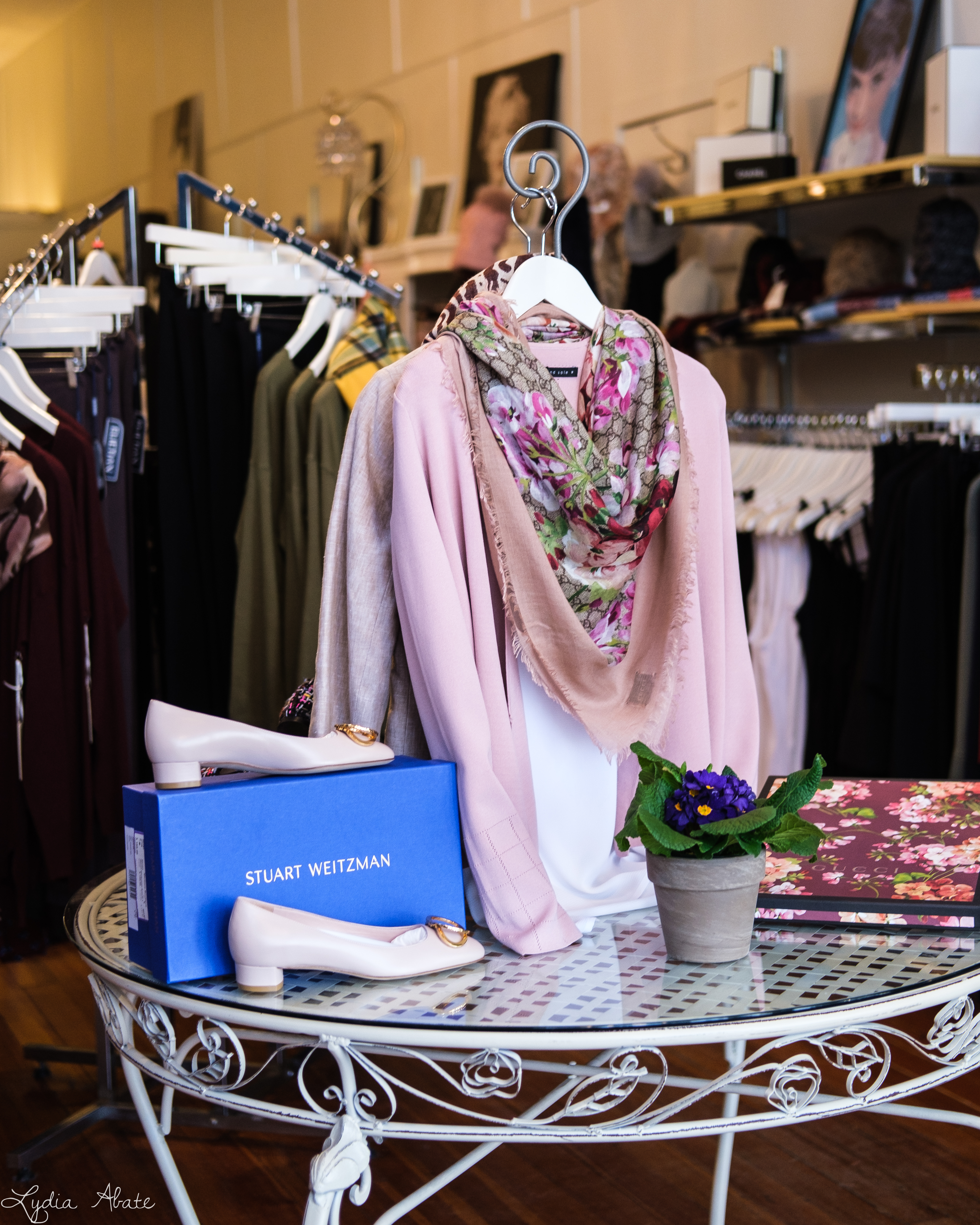 shopping in Marijane Botique Guilford CT-1.jpg