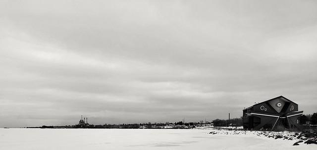 021/365: Shore