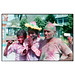 Holi Festival 1988