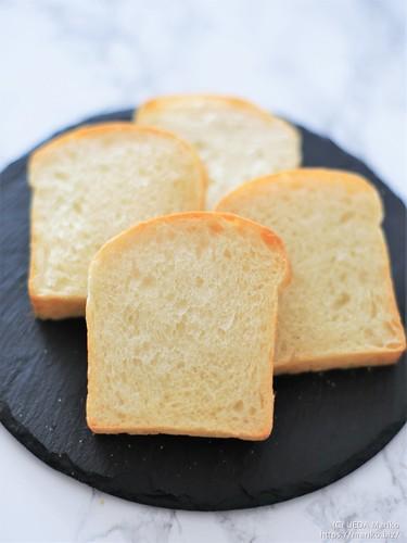 ホシノ酵母のリッチ食パン 20210122-IMG_1182 (2)