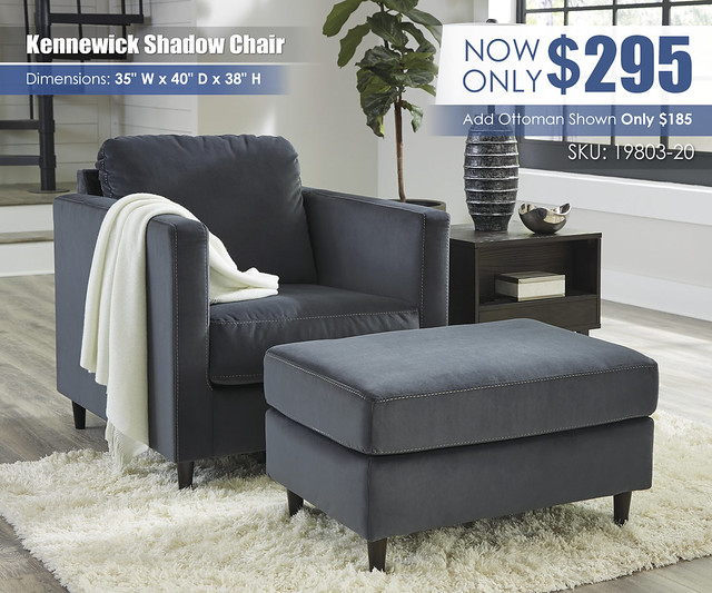 Kennewick Shadow Chair_19803-20-14