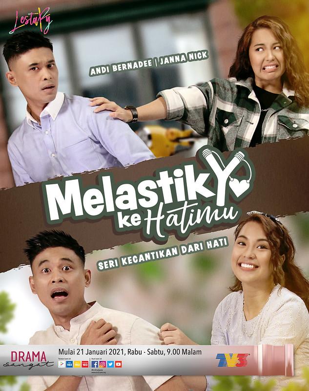 LESTARY---Melastik-Ke-Hatimu-poster-option-02