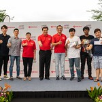 OCBC Cycle 2020 Launch  (116 of 200)