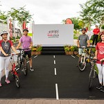 OCBC Cycle 2020 Launch  (89 of 200)