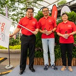 OCBC Cycle 2020 Launch  (84 of 200)