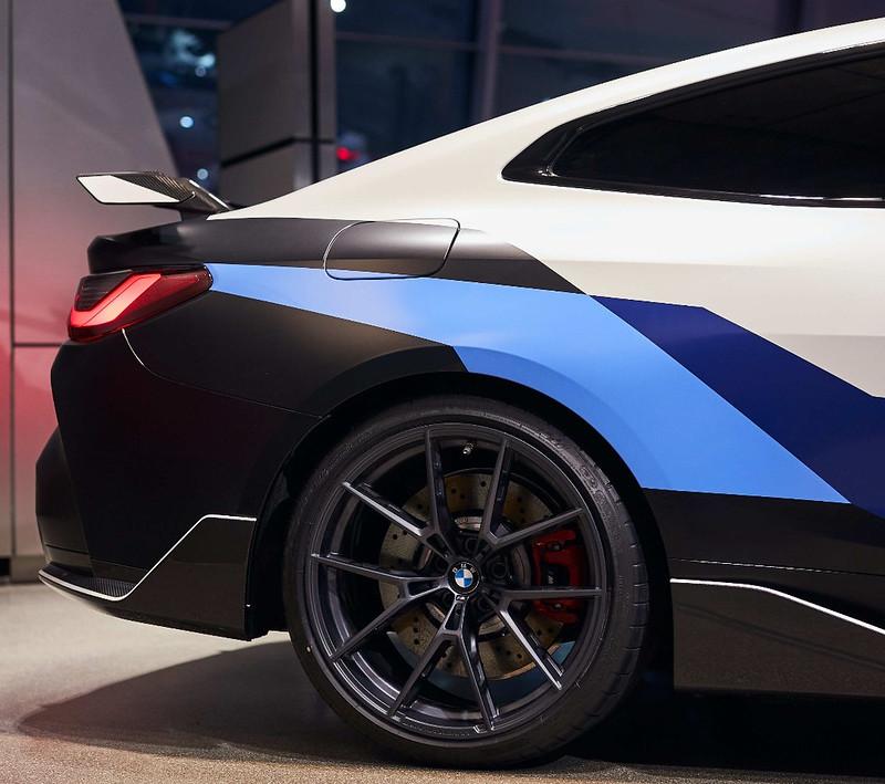 BMW-M4-M-Performance-Parts (4)