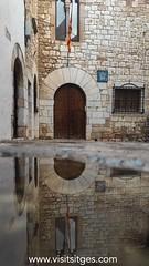 sitges-lluvia-reflejos-3