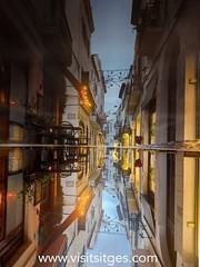 sitges-lluvia-reflejos-2