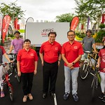 OCBC Cycle 2020 Launch  (99 of 200)