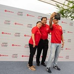 OCBC Cycle 2020 Launch  (101 of 200)