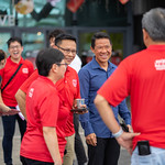 OCBC Cycle 2020 Launch  (67 of 200)