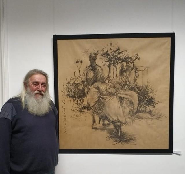 Valeriu Sepi