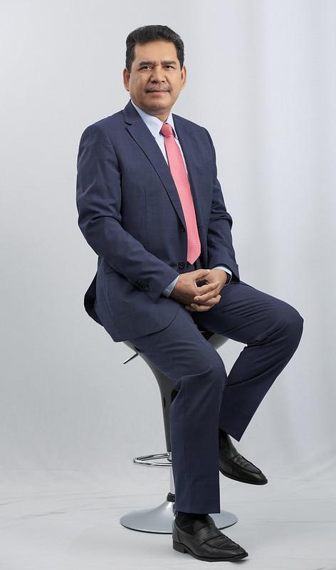 DSK Profile Pic