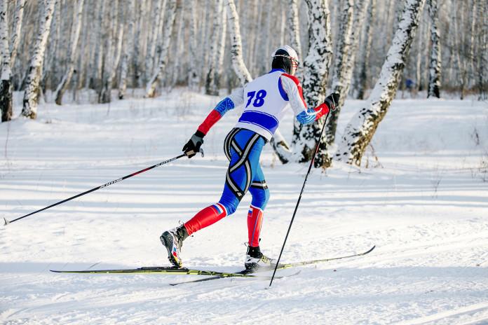 Běžecké lyže Fischer – rakouská kvalita za rozumnou cenu