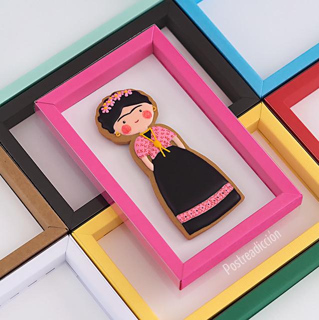 cajas galletas decoradas