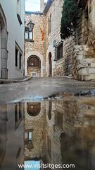 sitges-lluvia-reflejos-1