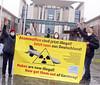 Das Atomwaffenverbot tritt in Kraft
