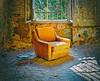 Please be Seated by Silke Klimesch