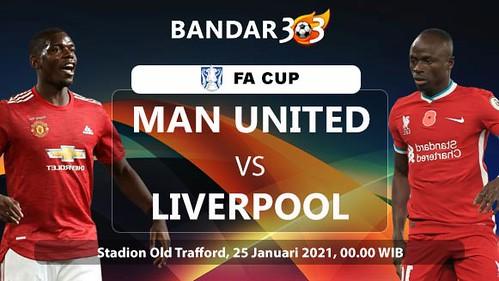 Prediksi-Skor-Pertandingan-Manchester-United-vs-Liverpool-25-Januari-2021