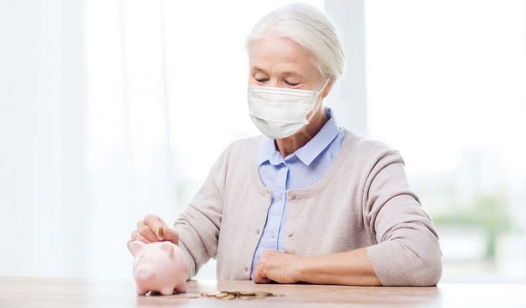impact-du-confinement-chez-les-personnes-âgées