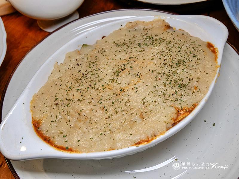 verdure-42